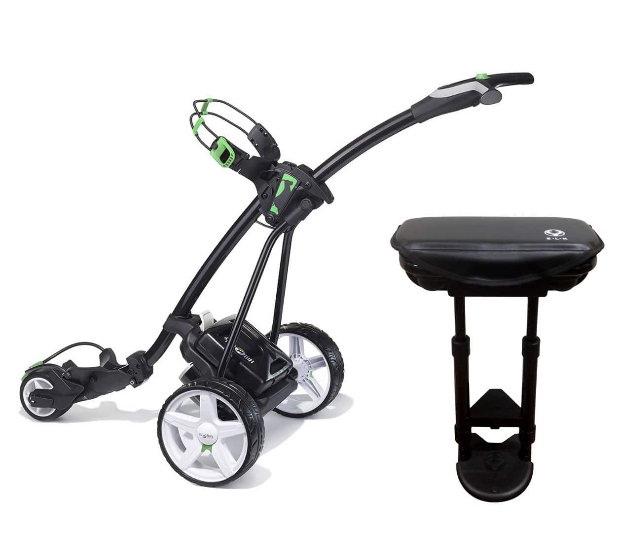 hillbilly-cart-seat-kit